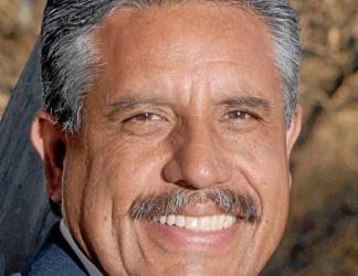 Mario Saucedo