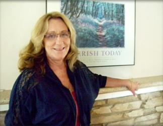 Cynthia McGuigan